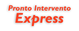 Pronto Intervento Express Blog