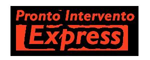 ProntoInterventoExpress